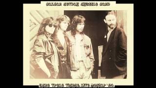 """""""USNE VRELE VIŠNJE"""" Balkan Sevdah Shuttle Band, LIVE!"""
