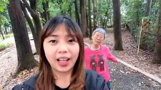 (家人版)高雄六龜神威天台山-鍍金琉璃瓦