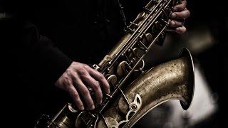 15 Minutes of Jazz Music Instrumental - Stress Free Music