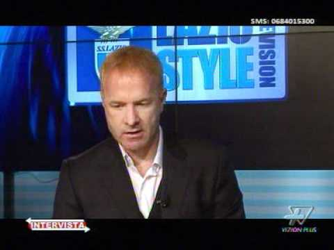 Intervista - 21 Dhjetor 2011 - Vizion Plus