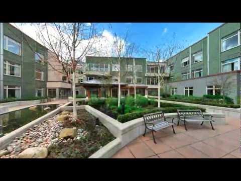 Laurel Place - 9688 137A St Surrey BC - Retirement Homes