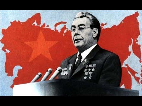 ЭКОНОМИКА СССр 1917-1991 Вся история
