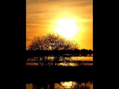 Johann Pachelbel - Canon In D (Sunrises & Sunsets)