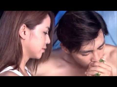 Fall in love with me (Aaron Yan- Unwanted love)