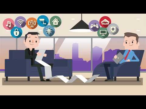 Top B2B Tech Explainer Video for Adapt's Software Suite