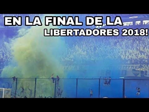 River Plate. River Plate vence a Tigres 3-0 y es campeón de la Copa …, Enlaces, Imágenes, Videos ...