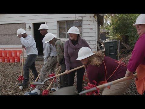 Columbus Neighborhoods: Evolving Neighborhoods Full Episode