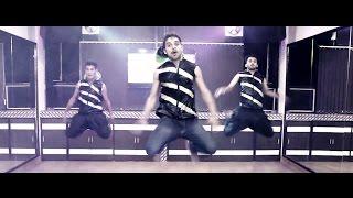 BOLO HAR HAR HAR | SHIVAAY | Dance Choreography | Step2Step Dance Studio