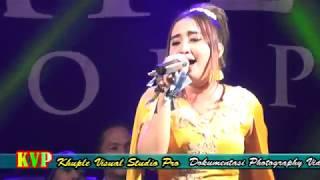 Download Mp3 Yunita Asmara   Tanamor - Familys Edisi Ciater Maruga By Khuple