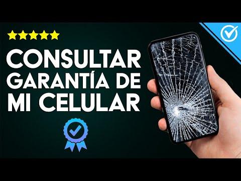 Cómo Consultar y Saber si mi Celular Samsung, Huawei, Xiaomi Tiene Garantía y Cómo Reclamarla