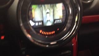 [인천네비원] 360도 옴니뷰(어라운드뷰) 블랙박스 가…