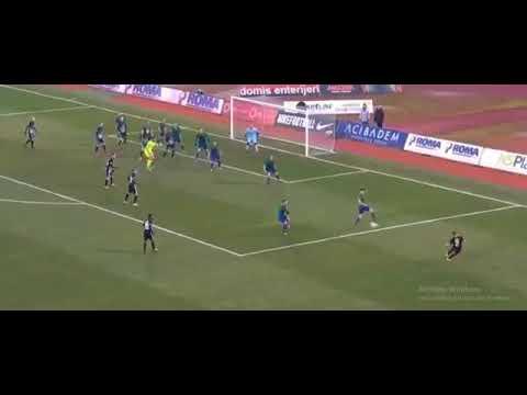 Partizan Zemun 1:1 Zdjelar| Mondo TV