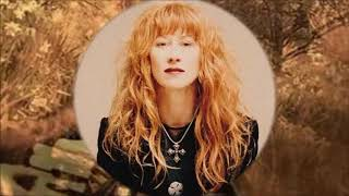Loreena McKennitt - The Book of Secrets 1997 Full Album (Cd ...