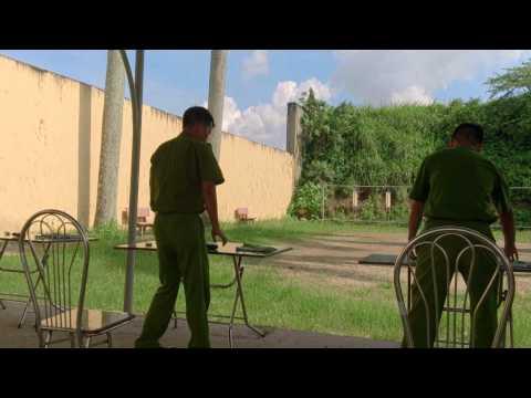 Nhật ký 114: Tập 190 Bắn súng đối đầu tội phạm nguy hiểm.