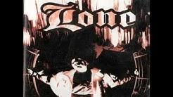 Lone feat Busta Flex - Tricard