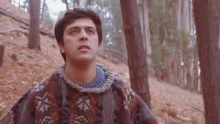 Gepe - Alfabeto (videoclip oficial)