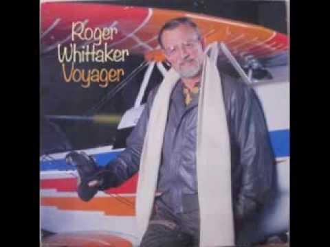 Roger Whittaker - Yele (1983)
