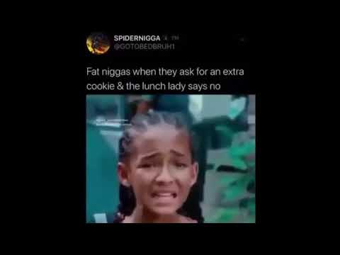 Try Not To Laugh Hood vines and Savage Memes Part 135