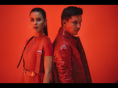 Lena X Nico Santos - Better (Official Video)