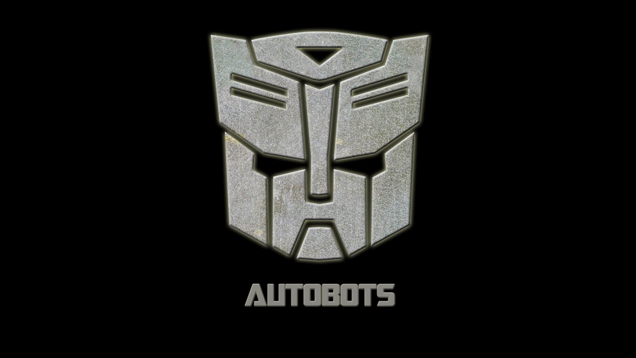 How to draw an autobot logo using photoshop youtube how to draw an autobot logo using photoshop biocorpaavc