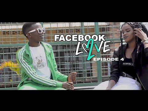 Download FACEBOOK LOVE Épisode 4 Film 2021[ English Subtitles] 4k