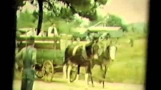 1939 Altoona