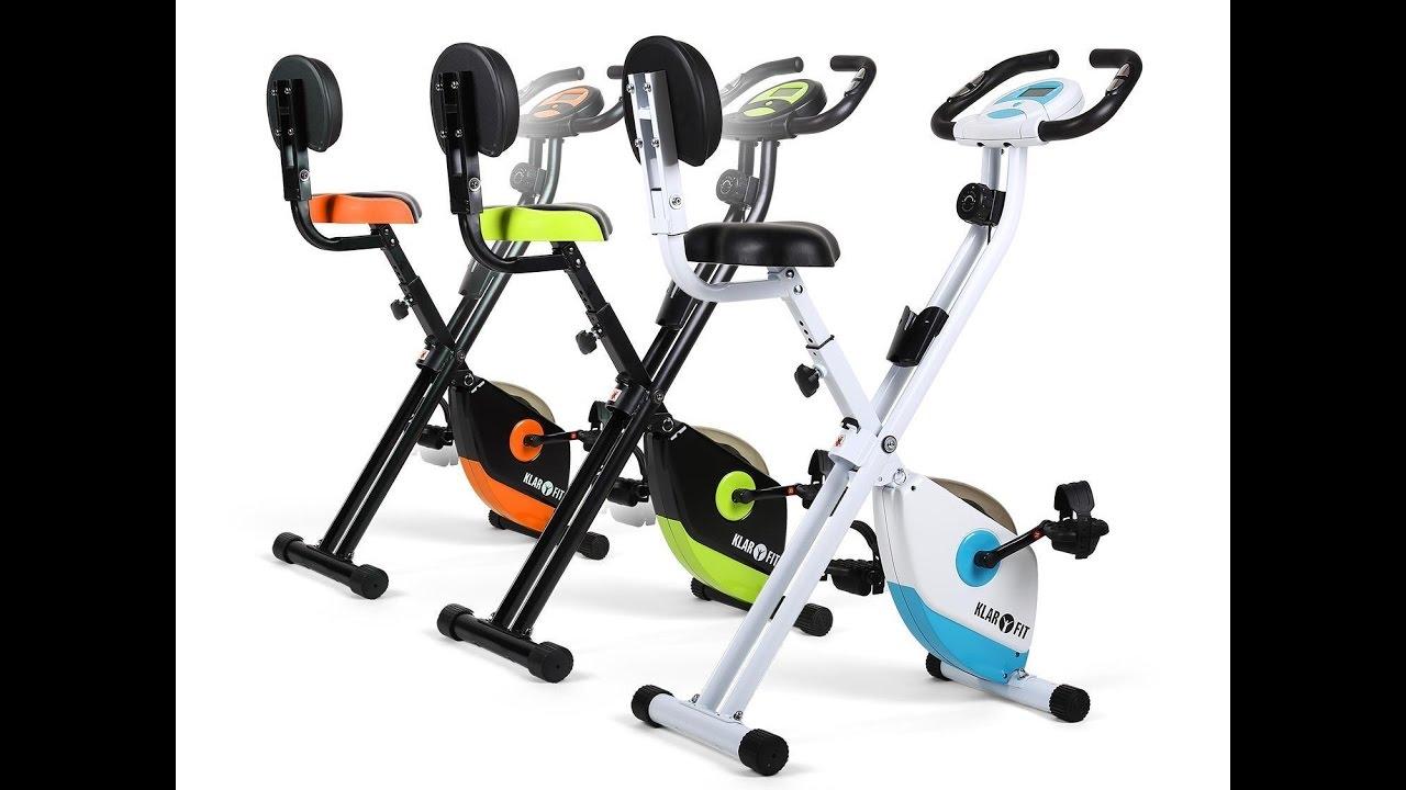 Welche Fitnessgeräte Für Zuhause welches fitnessgerät zu hause - neue fitnessgeräte / zuhause