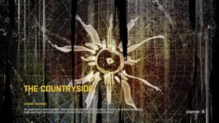 Скачать Dying Light The Following OST The Countryside