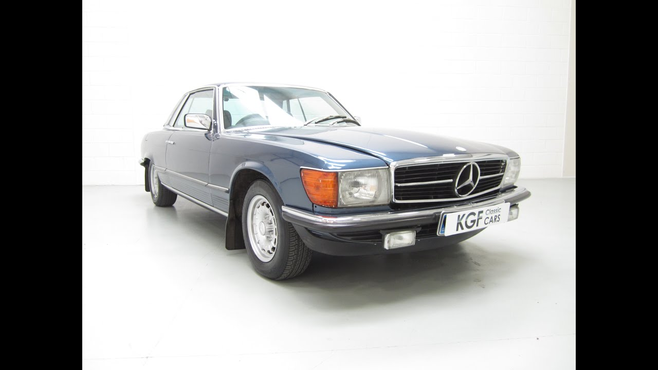 for sale sl classics twin m pinterest pin benz mercedes