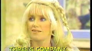 101 TV Promos (Major networks and some local stations) 1970s & 1980s