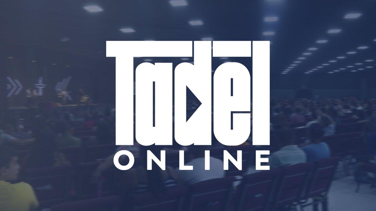 Tadel Online 07.07.2020