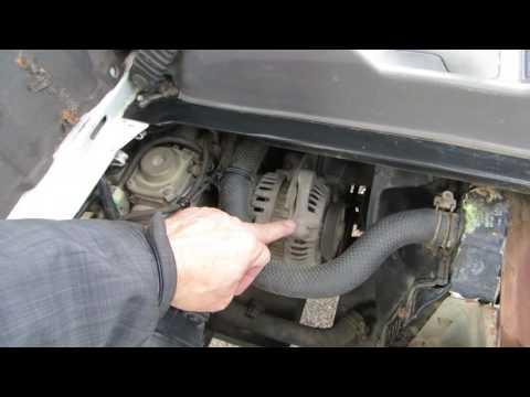 Engine FB5A multivalve  Suzuki Carry DB41T