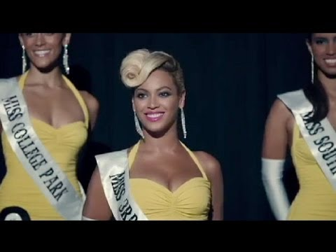 Beyonce Album 2013: Beyonce Releases Surprise Album for Fans