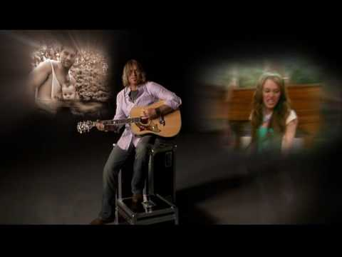 Billy Ray Cyrus – Ready Set Dont Go #CountryMusic #CountryVideos #CountryLyrics https://www.countrymusicvideosonline.com/billy-ray-cyrus-ready-set-dont-go/ | country music videos and song lyrics  https://www.countrymusicvideosonline.com