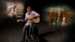 Billy Ray Cyrus – Ready Set Dont Go Video Thumbnail