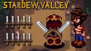 Stardew valley как быстро заработать денег