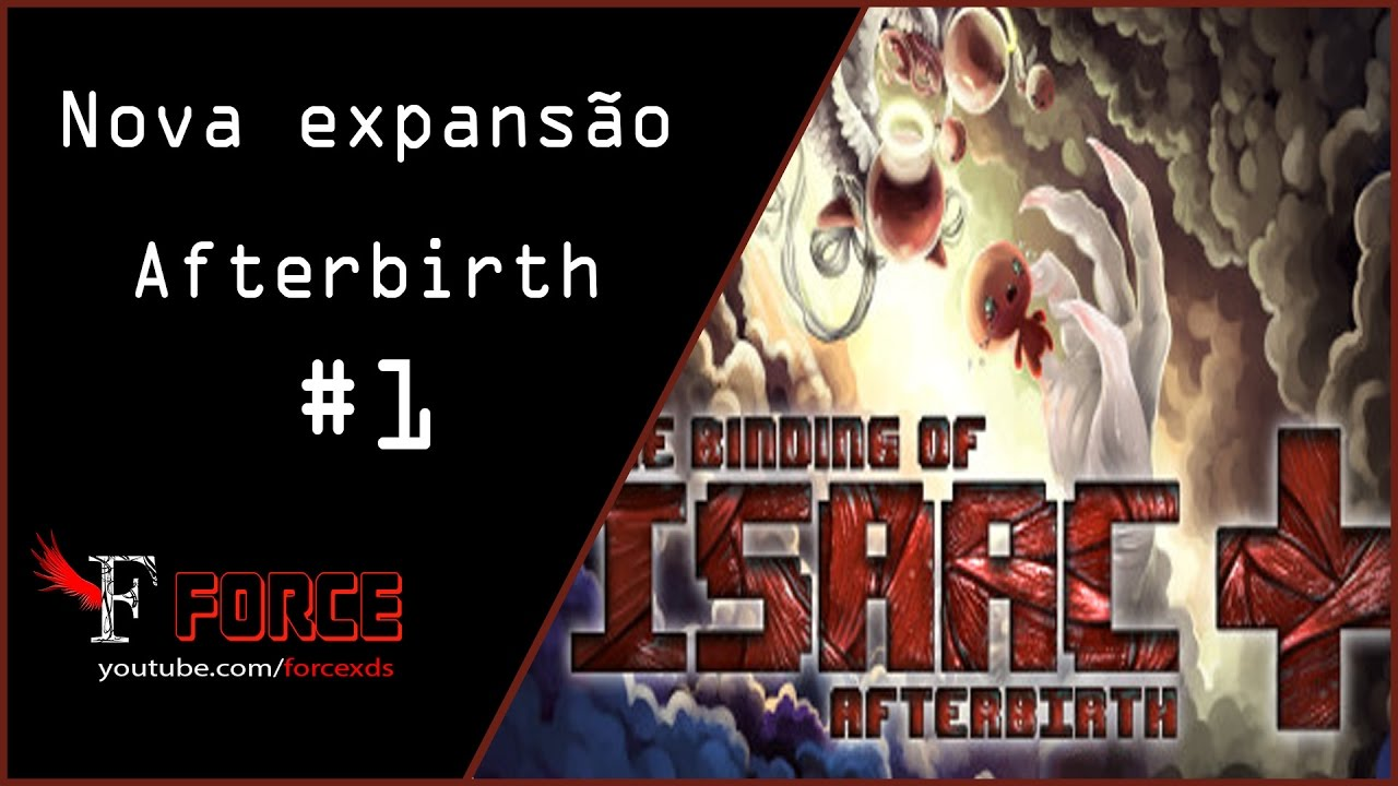 how to buy binding of isaac afterbirth plus