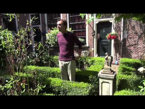 Haarlem-lied: de bijdrage van Steef de Jong