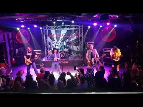 dirty-eyes-perform-acdc-'jailbreak'-at-musicland