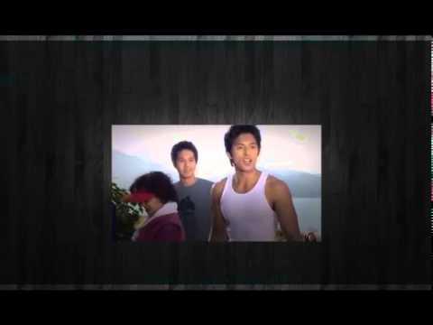 Cặp Đôi Ngộ Nghĩnh Tập 6 Phim Hàn Quốc Fantasy Couple