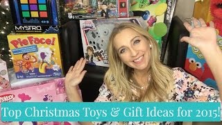 Best Toys amp Gift Ideas for 5 Year Old Girls in 2018