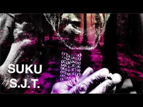 SUKU - S.J.T.