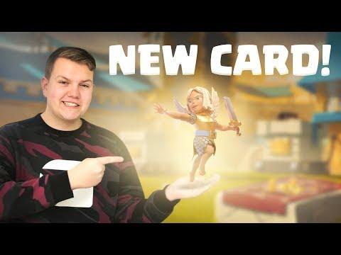15-0! Battle Healer Draft Challenge Tips & Tricks - Clash Royale