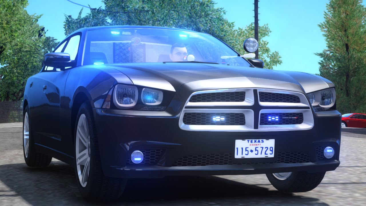 2011 dodge charger unmarked police car youtube. Black Bedroom Furniture Sets. Home Design Ideas