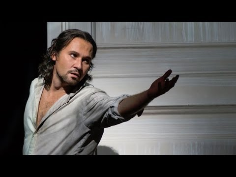 What makes Don Giovanni an iconic opera (The Royal Opera)