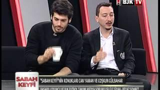 SABAH KEYFİ - PART 2
