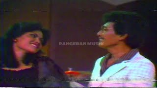 Mus Mulyadi & Herlina Effendy - Cinta Moyet (Aneka Ria Safari Music Video & Clean Audio)