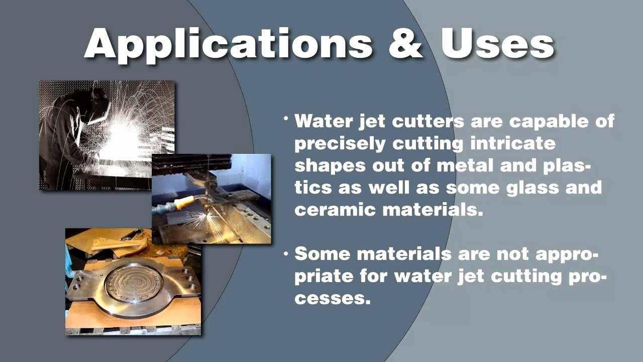 Abrasive Flow Machining