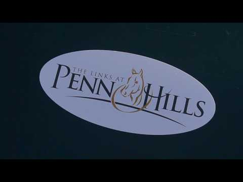 Think Business Training + The Links at Penn Hills