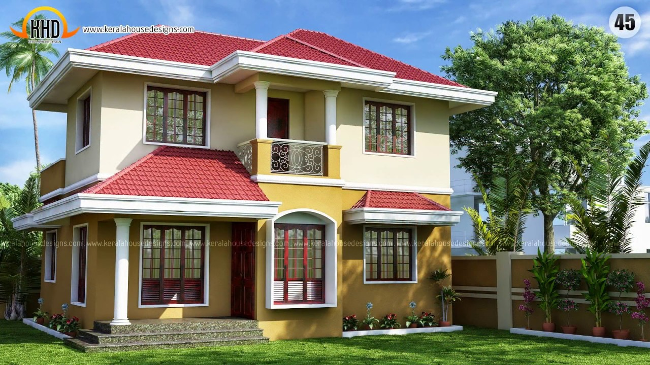 House Design Collection June 2013 Youtube